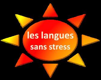 LES LANGUES SANS STRESS