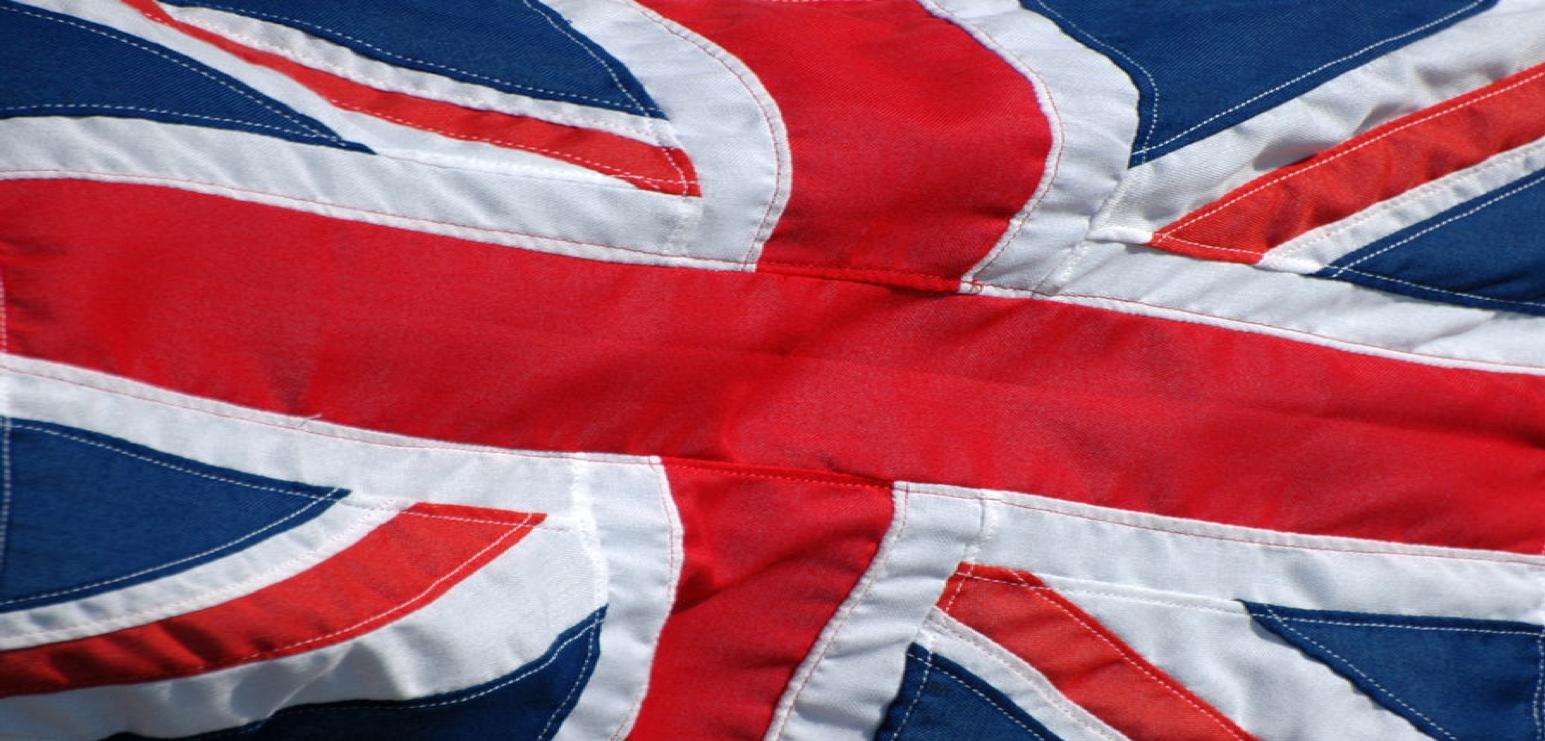 Anglais : mini stage 10 heures en février 2020