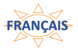 Français : raviver les bases et mieux s'exprimer au quotidien