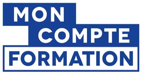 Info +  Formation éligible au financement CPF à La Rochette, Savoie