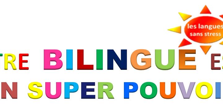 Anglais thaï cours bilingue ciblé débutant