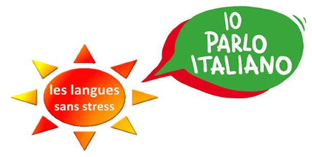 Italien du quotidien facile et ludique pour tous – CPF