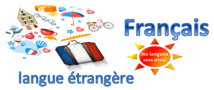 Bilingual Short Course English French from scratch