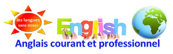 Anglais pour présentations et prises de paroleface au public – CPF
