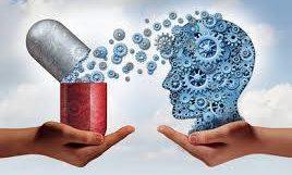 Hypnose en atelier relaxation et autohypnose pour tous