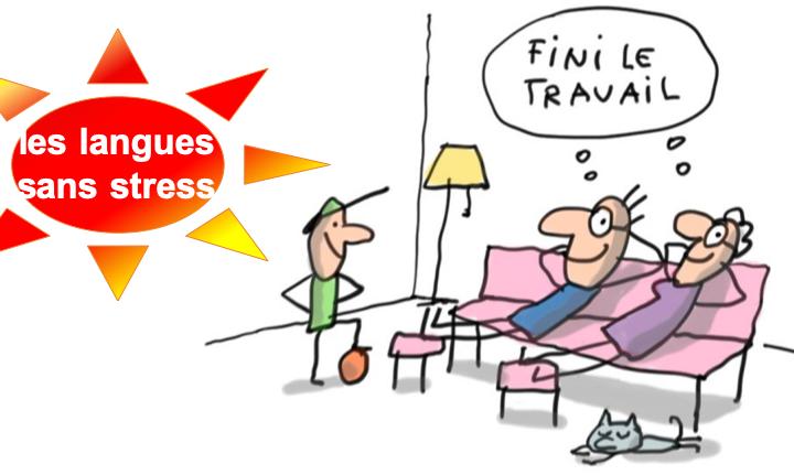Info CPF financement et retraite : apprendre les langues sans stress avec ou sans hypnose